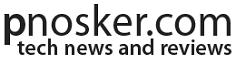 pnosker.com