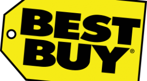 Best Buy's New Strategy: Think small?