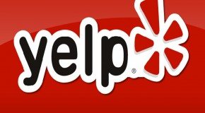 IPO Craze, Angie's List Goes Public and Yelp.com Gets Ready to Follow