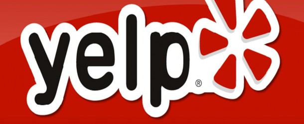 IPO Craze, Angie's List Goes Public and Yelp.com Gets Ready to ...