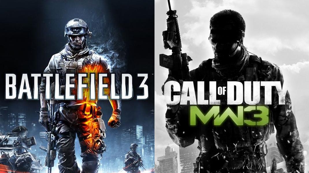http://tech.pnosker.com/wp-content/uploads/2011/11/battlefield-3-versus-vs-call-of-duty-modern-warfare-3.jpg