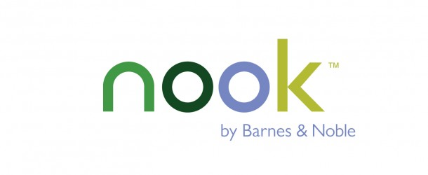 Barnes & Noble announce their foray into the Tablet world with the Nook Tablet
