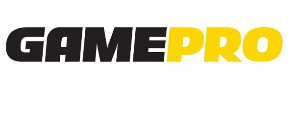 GamePro shutting down December 5
