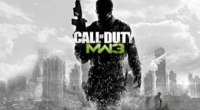 Modern Warfare 3 exceeds $1 billion in sales in just 16 days
