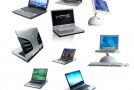 Top 5 Laptops for 2011 Holiday Shopping
