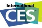 CES 2012: Recap