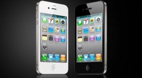 Rumor Mill: iPhone 5 Coming in June?