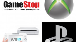 Despite Rumors, Next-Gen Consoles Won't Block Used Games