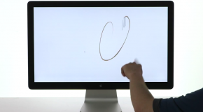 Leap Motion: Kinect killer for less than half the price?