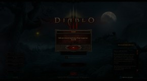 Diablo 3 Review Update (patch 1.02 goes live)