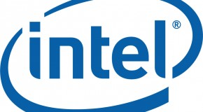 Intel 2013 CES Press Conference Liveblog