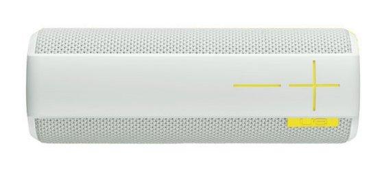 Logitech UE Boom Wireless Bluetooth Speaker Review