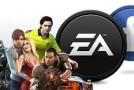 After Losing Zynga Poker, Facebook Now Loses EA Games