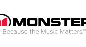 Monster Teams Up With Shaq For Promotion Partnership