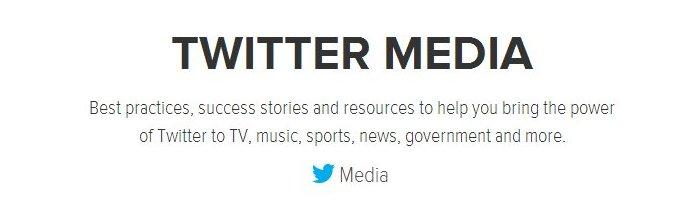 TwitterMedia
