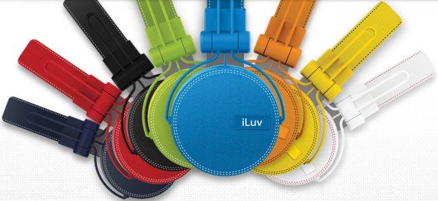 iLuvReF2.jpg