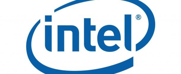 CES 2014: Intel Press Conference Liveblog