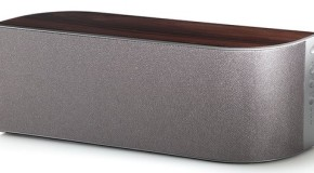 Wren V5 Wireless Home Speaker Review