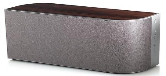 Wren V5 Wireless Home Speaker Review
