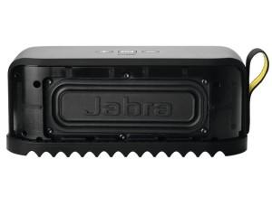 JabraPassiveRadiator