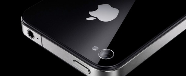 No iPhone 5, but the 4S has some truly exciting features