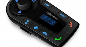 Livio Radio Kit Review