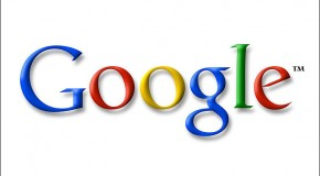 AOL, Microsoft, and Yahoo Take on Google
