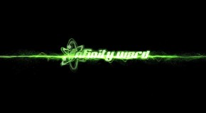 Infinity Ward bans 1600 cheaters from MW3's online