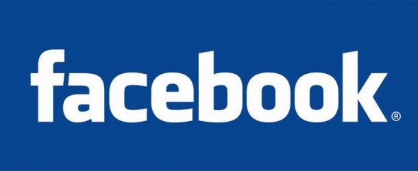 Facebook spam attack, as obscene imagery deters users