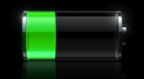 Apple's iOS 5.0.1 Upgrade Not Fixing Battery Life Problems