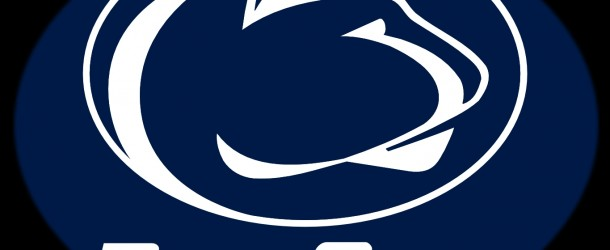 Social media explodes as Joe Paterno is fired from Penn State Foootball