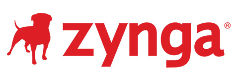 Zynga Gets Ready for IPO, With a Unique Twist