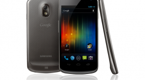 Verizon blocking Google Wallet app on Galaxy Nexus