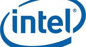 Intel CES Press Day Liveblog