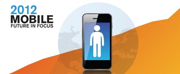 "comScore ""2012 Mobile Future in Focus"" Report Highlights"