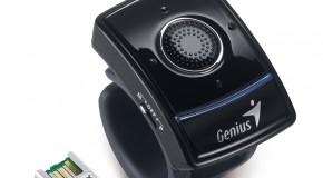 Genius Ring Presenter Review