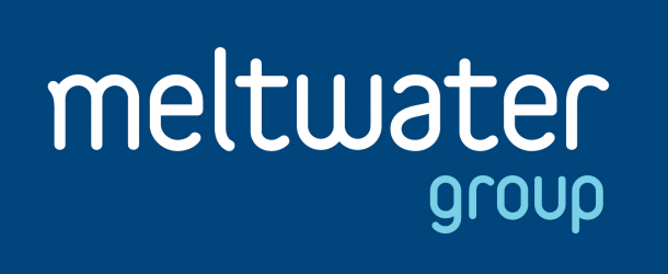 AP Sues Meltwater News for Copyright Infringement; Another Try at Regulating the Internet