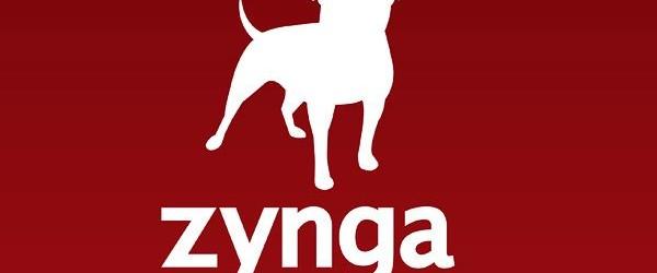 Zynga Shares Soar on Facebook IPO News