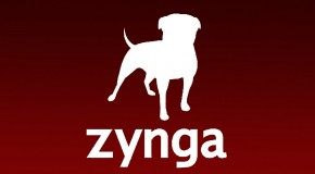 Zynga's CEO To Sell 16% of Stock