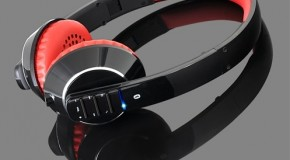 MEElectronics Air-Fi AF32 Bluetooth Wireless Headphones Review