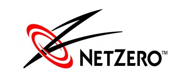 "NetZero To Launch ""Free"" Wireless Internet Service"