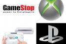 Despite Rumors, Next-Gen Consoles Won't Block Used Games