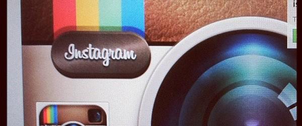 Facebook Acquires Instagram for $1 Billion