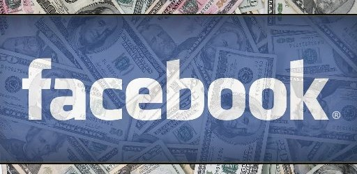 Opinion: The Deal With Facebook Stock Trading