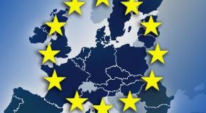 EU Antitrust Regulators Target Google