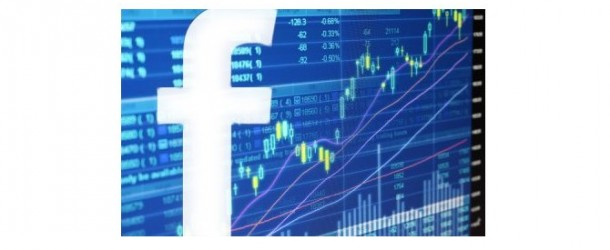Facebook IPO Date Finally Here, Price Set At $38 Per Share