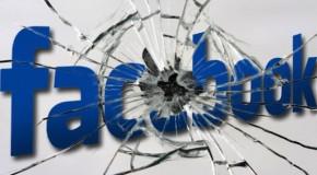 Facebook Class Action Lawsuit Nets $20 Million in Settlement