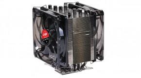 Spire Gemini Rev2 CPU Cooler