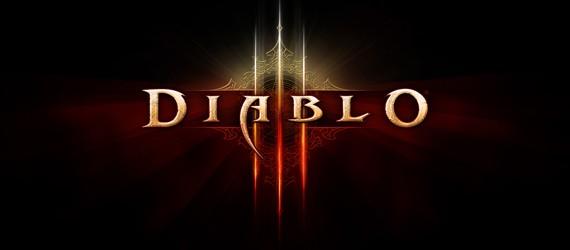 Diablo III Impressions – First 25 Levels