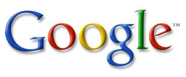 Google Analytics for Copyright Infringement